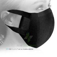Masque réutilisable et ajustable 20 lavages