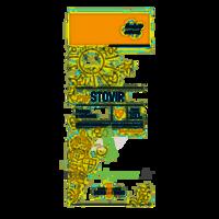 P'TIT STOVIR Fl/150ml
