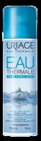 Eau Thermale 150ml