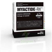 Aminoscience Santé Minceur Myactide-RX® Gélules 2B/56