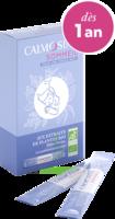 Calmosine Sommeil Bio Solution Buvable Relaxante Extraits Naturels de Plantes 14 Dosettes/10ml