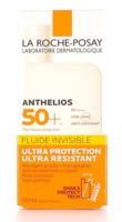 ANTHELIOS XL SPF50+ Fluide invisible avec parfum Fl/50ml
