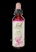 Fleurs de Bach® Original Oak - 20 ml