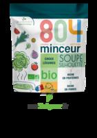 804® Minceur Soupe Silhouette Bio Sachet/180g
