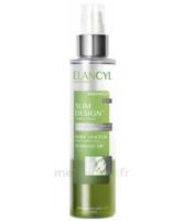 Elancyl Soins Silhouette Huile Slim design Spray/150ml