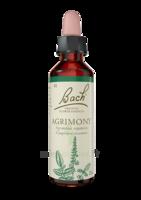 Fleurs de Bach® Original Agrimony - 20 ml