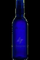 MELVITA Eau florale lavande Brumisateur/200ml