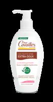 Rogé Cavaillès Hygiène intime Soin naturel Toilette Intime Extra doux 250ml