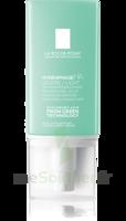 La Roche Posay Hydraphase HA Légère Crème Fl pompe/50ml