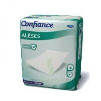 Confiance Alèses niveau 9 Sachet/25