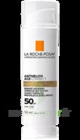 La Roche Posay Anthelios Age Correct SPF50 Crème T/50ml
