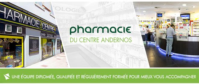 32b4ba79250 Pharmacie Du Centre - Bienvenue sur le site de commerce en ligne de la  Pharmacie du centre