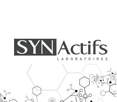 Synactifs