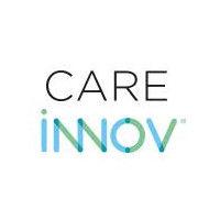 Care Innov