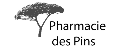 Pharmacie des Pins