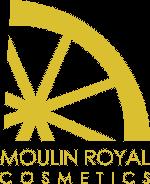 Moulin Royal Cosmetics