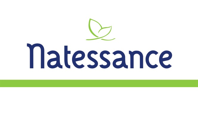 Natescience