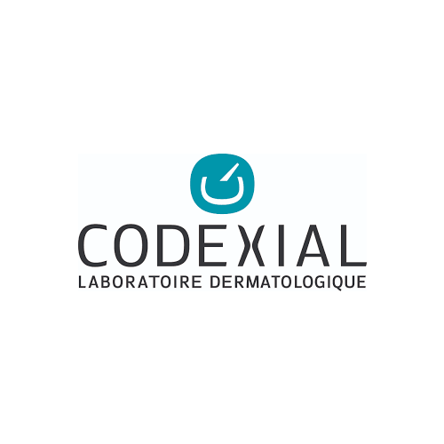 Codexial Laboratoire Dermatologique
