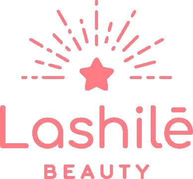 Lashilé Beauty Laboratoire Nutricosmétique