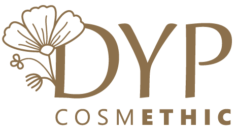 DYP Cosmethic