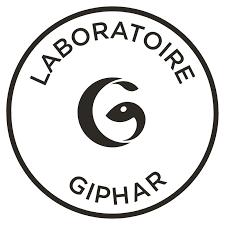Laboratoire Giphar