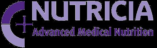 Nutricia Nutrition Clinique