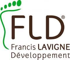 FLD - Francis LAVIGNE Développement