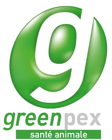 Greenpex Santé Animal