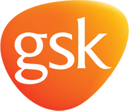 GSK (GlaxoSmithKline Santé Grand Public)