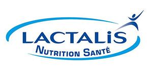 Lactalis Nutrition Santé