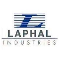 Laphal