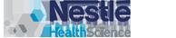 Nestlé Health Science France