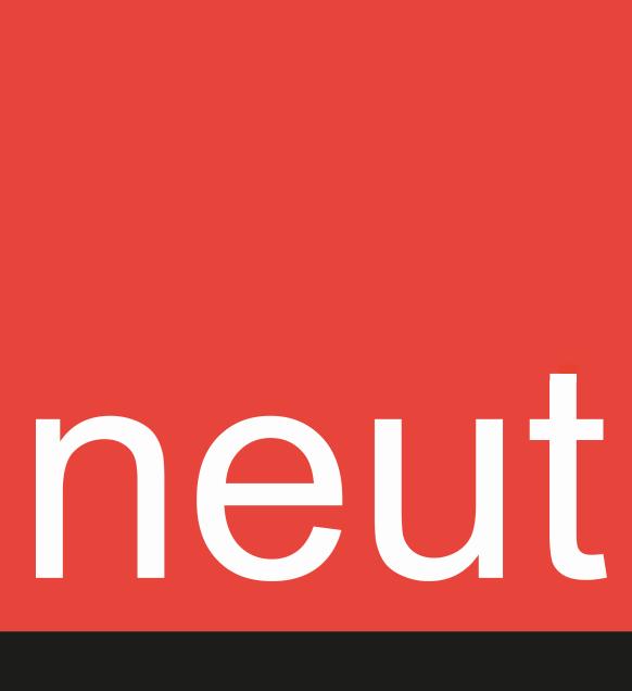 Neut SA