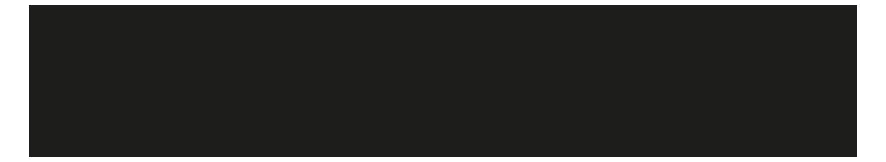 Objectif ZeroVerrue