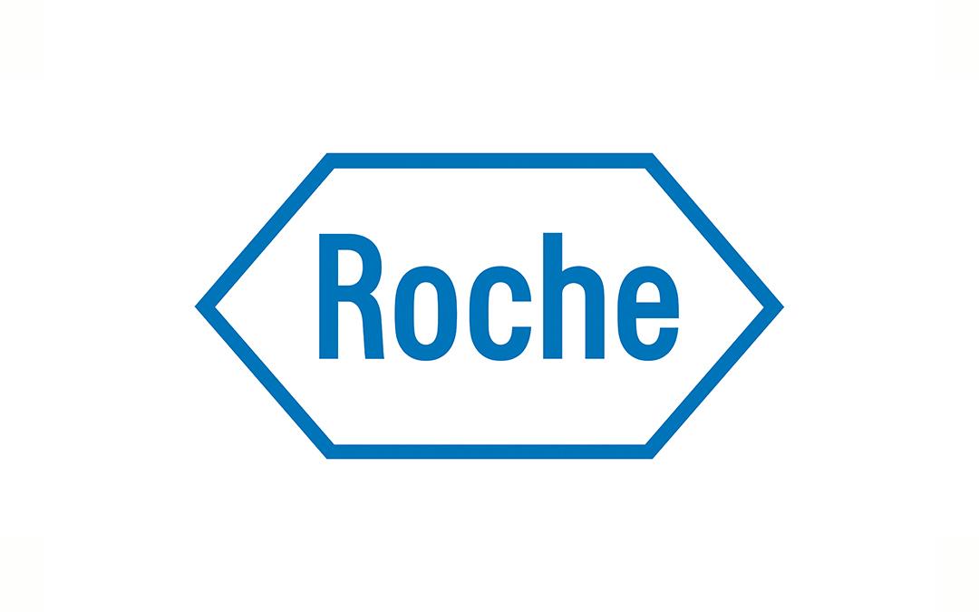 Roche Diabetes Care France