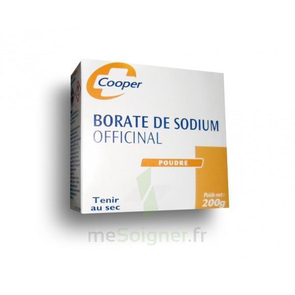 Ou trouver de soude simple bicarbonate de soude for Ou acheter du percarbonate de sodium